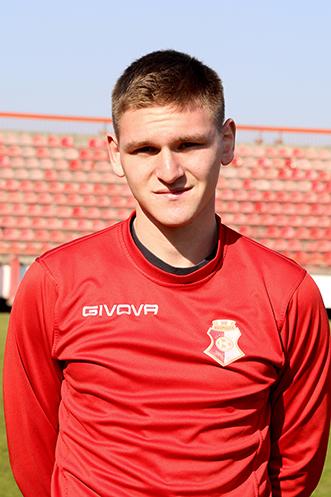 Filip Jović
