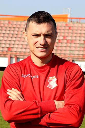 Enver Alivodić