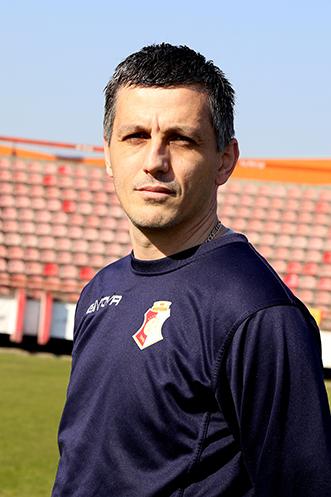 Saša Miladinović