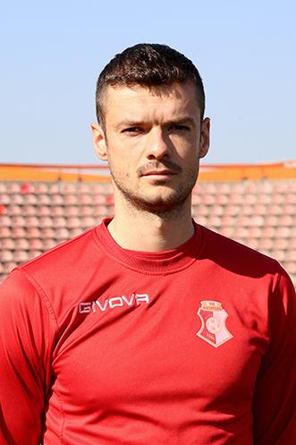 Stefan Deak