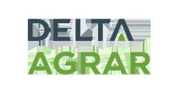 delta mc