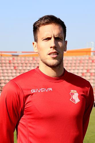 Marko Marinković