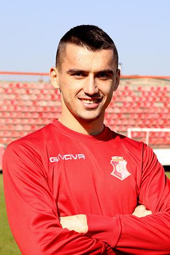 Anes Rušević