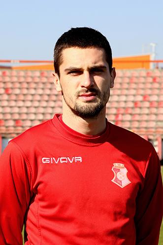 Miljan Vukadinović
