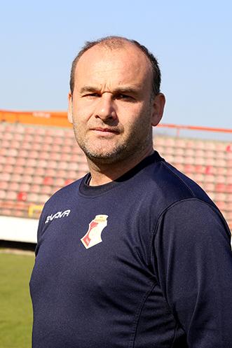 Zdravko Perić