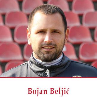 Bojan Beljić