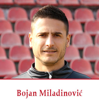 Bojan Miladinović