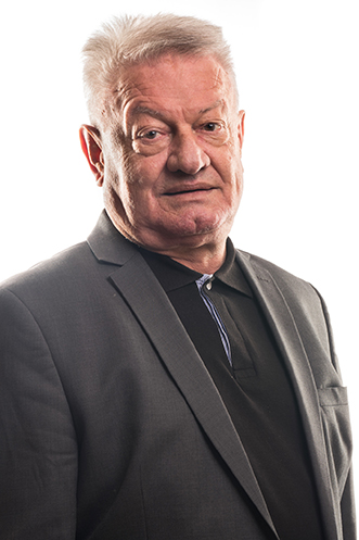 Dragan Pajić
