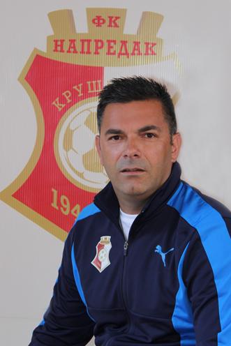Bojan Filipović