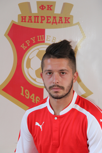 Filip Bajić