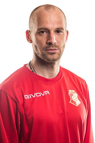 Marko Pavićević