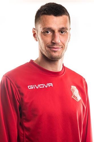 Miloš Ožegović