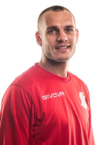 Miroslav Bjeloš