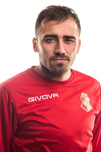 Nenad Gavrić