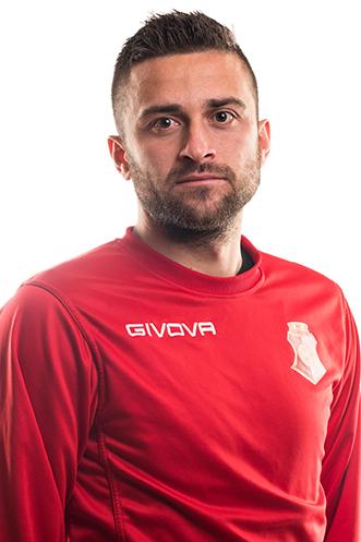 Nikola Aksentijević