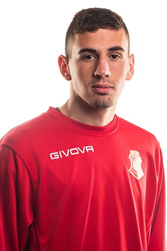 Uroš Rašković