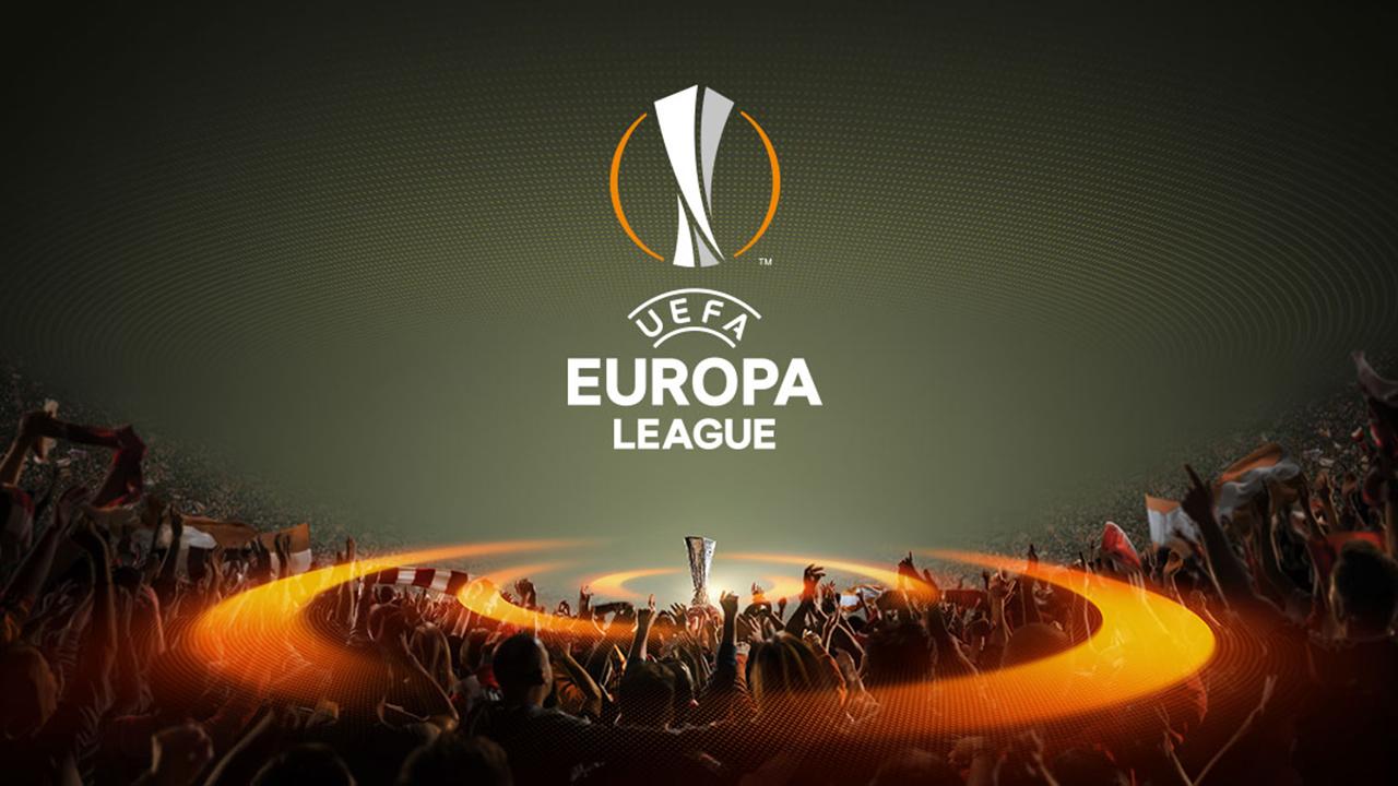 Napredak F.C. got UEFA license!