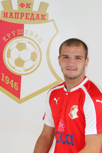 Igor Ivanović