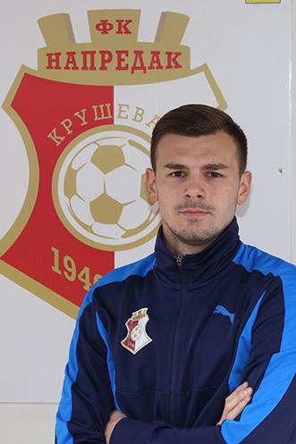 Milan Basrak
