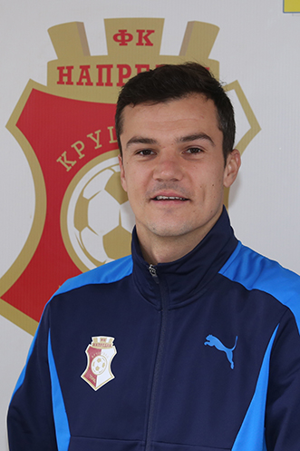 Nenad Šljivić