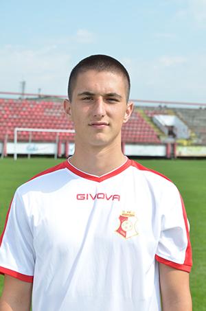 Simeon Adžić
