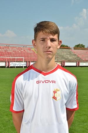 Andrija Nikolić