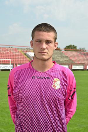 Denis Krasić
