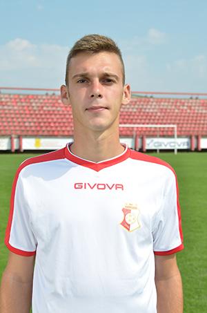Srećko Rajković
