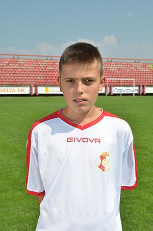 Nikola Vuletić