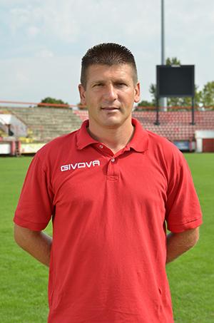 Ivan Babić