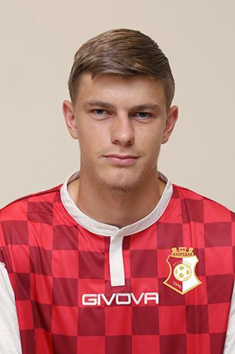 Andrija Pecić
