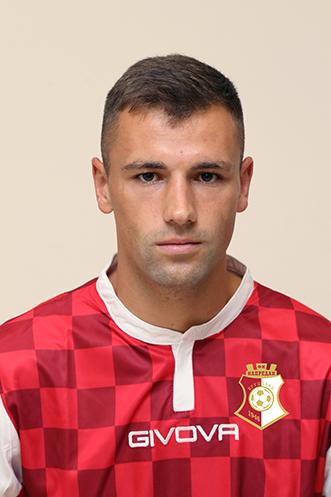 Mitar Ćuković