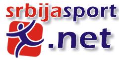 Srbijasport